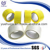 for Sealing All Bag of Clear OPP Tape