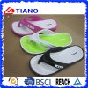 Fashion Summer Beach Outdoor Flip Flop (TNK20307)