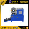 China Terminal Shipping Industry Hydraulic Rubber Hose Crimping Machine