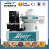 Exemption From Postage Peanut Shell Maize Straw Pellet Briquette Mill