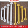 Stainless Steel 304 Wood Grab Bar