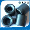 Ceramic Motor Magnet /Ferrite Multipole Magnet Ring for DC Motor
