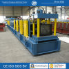 High Quality Z Purlin Steel Roll Forming Machine