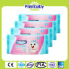 Baby Hand&Mouth Wipe with Portable/Convenient Taking