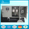 Water Source Chiller Water Cooler Air Conditioner