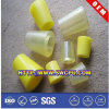 OEM Silicone Rubber Protective Sleeve