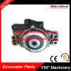 Cx 75 4le2 Gear Pump for Excavator Engine Parts