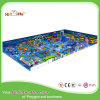 High Quality Indoor Playground Equipment with Unique and Nice Design