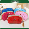 Fashion Design Beautiful Travel Bowknot Make up Bag