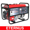 Backup for Honda Generators 2kw (BH2900)
