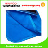 High Quality with Low Price Wholesale CD Wallets