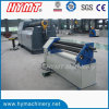 W11F-3X1500 Mechanical Asymmetric Rolling Machine