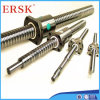 Rolled Thread Ball Screw Sfu1605 for CNC Drilling Machine