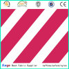 Oxford High Color Fastness Outdoor Used 300d Awning Fabric Stripe Printed