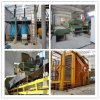 Time Saving Partical Board Automatic Production Line