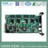LED Lighting Printed Circuit Board Metal Detector PCB Circuit Board Circuit Board for Elevator