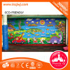 Dinosaur Theme Kids Wall Climbing Outdoor Play Climbers