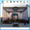 Hot Sale Aluminum Stage Truss Lighting Truss