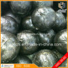 High Harness Bainite Ductile Cast Grinding Balls