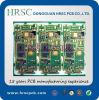 Smoke Lampblack Machine Display PCB Board PCB Layout