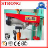 Building Lever Hoist (PA200-1000) for Lifting Goods