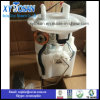 Auto Fuel Pump Assembly 1525. Y2 1525. N9 0986580143 9642124180 for Peugeot 307/ 206