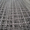 Factory Price Architectural Decoration Heavy Duty Crimped Wire Mesh