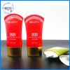 Skincare 30ml Fondation Plastic Tube Packaging
