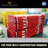 Heavy Duty Steel Scaffolding Adjustable Shoring Prop