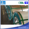 Galvanized Steel Coil - Zinc Coated Gi