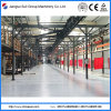 ED Painting Line for Automobile Parts High Quality Consistency