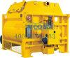 Meo 2000 Sicoma Economy Series Twin Shaft Concrete Mixer