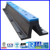Super Arch Rubber Fender