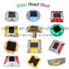 Solar Road Studs for Road Safety Equipment
