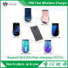 Stand Wireless Charger From Audited China Supplier