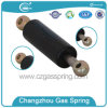 Gas Spring with Metal Eyelet End Fitting for Car Tailgates
