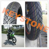 E-MARK Approved Dual Sport Tire, Motorcycle Tire 110/80-17 90/90-19; 110/90-17; 110/90-16; 110/90-18 120/80-17