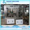 Can Filling Machine/Top-Pop Can Filling Machine
