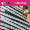 High Quality New Design Cotton Crochet Lace