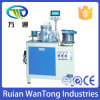 Automatic Assembly Machine & Riveting Machine for Silver Contact Rivets & Stamping Parts