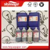 High Speed J-Eco Dye Sublimation Ink for Textile Printing