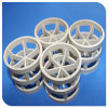 50mm Pall Ring