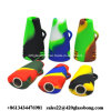 Silicon Hand Pipe Smoking Water Pipe in Stock