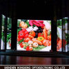 Three Years Warranty P4.81 High Refresh LED Display Panel