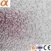 High Quality Orange Peel Pattern Aluminum Plate in Stock
