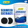 100% Watel Soluble Seaweed Extract Organic Fertilizer to Improve Crops Quality