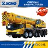 XCMG New All Terrain Crane Xca300 Truck Crane for Sale