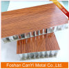 Furniture Aluminum Honeycomb Wood Panels