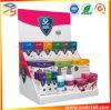 Pop Cardboard Counter Displays, Display Box, PDQ Box for Bottles