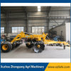 Construction Disc Harrow